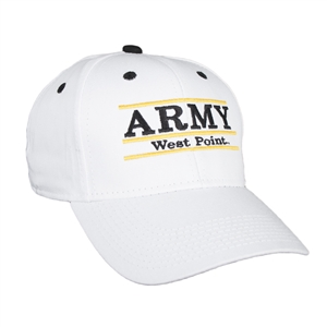 Us Army West Point Snapback College Bar Hats By The Game
