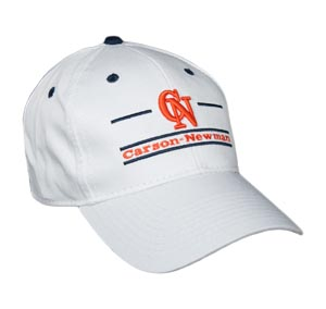Carson Newman Snapback College Bar Hats By The Game