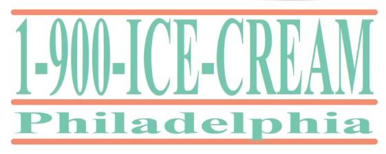 900 ICE CREAM - Philly
