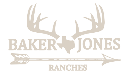 Baker Jones Ranches