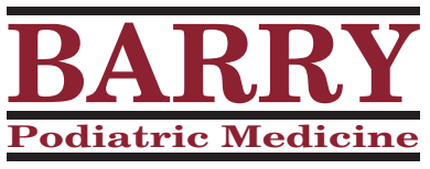 Barry Podiatric Medicine