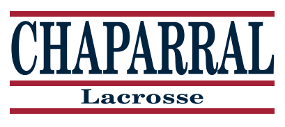 Chaparral Lax 1
