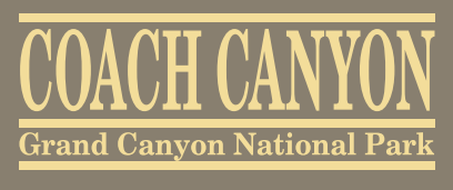 Coach Canyon