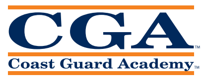 Coast Guard Academy