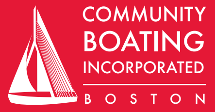 Community Boating Boston