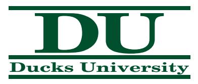 Ducks-University-1