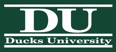 Ducks-University-2