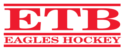 ETB Eagles Hockey 1