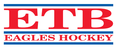 ETB Eagles Hockey 2