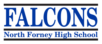Falcons North Forney High