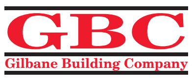 Gilbane Building Co