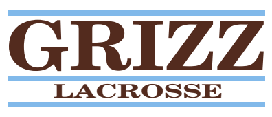 Grizz Lax