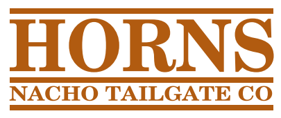 Horns Nacho Tailgate Co