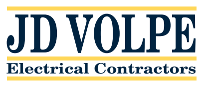 JD Volpe Electrical Contractors