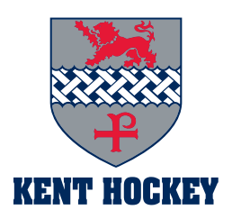Kent Hockey