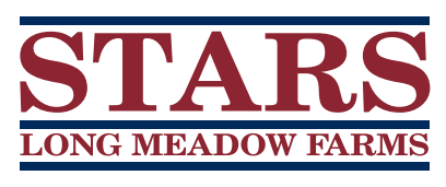 Long Meadow Farms Stars 1