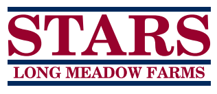 Long Meadow Farms Stars 2