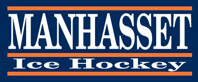 Manhasset Ice Hockey