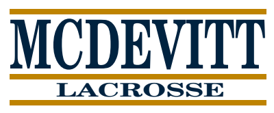 McDevitt Lax