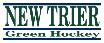 New Trier Hockey