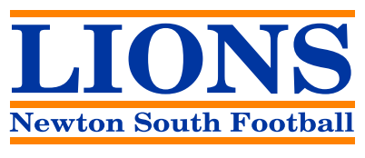 Newton South Football Lions