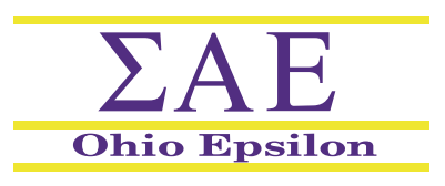 Ohio Epsilon