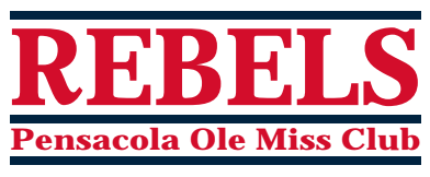 Ole Miss Alumni Club