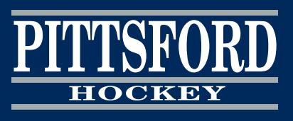Pittsford Hockey 1