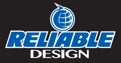 Reliable Design