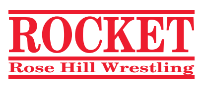 Rose Hill Wrestling ROCKET