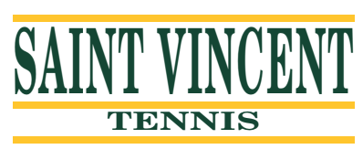 Saint Vincent Tennis