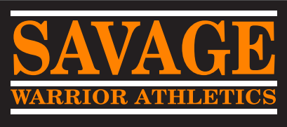 Savage Warrior Athletics