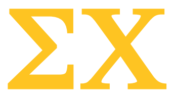 Sigma Chi Greek
