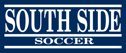 South Side Soccer 1