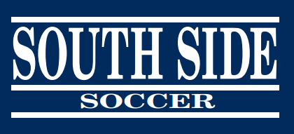 South Side Soccer 2