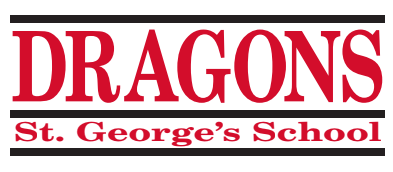 St Georges School Dragons