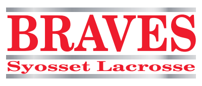 Syosset Lax Braves