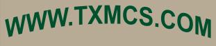 TXMCS.com