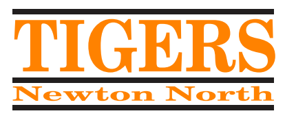 Tigers Newton North