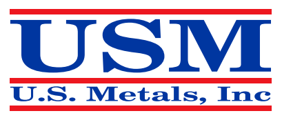 US Metals USM