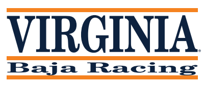 Virginia Baja Racing