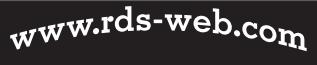 rds-web.com