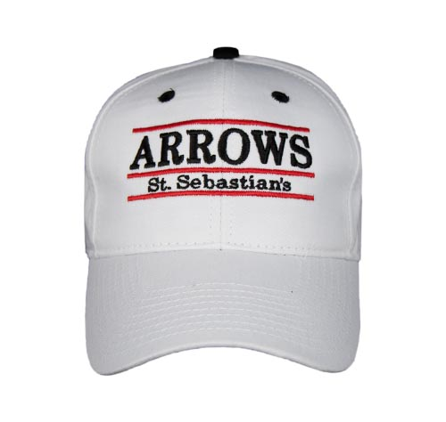 Custom Hats from The Game - Bar Hats 7b0af6f032d